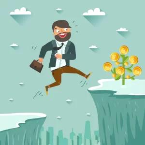 4 Steps To Uncover Your Inner Entrepreneur Regardless of Education
