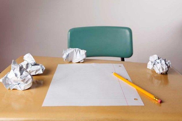 How to Write a SAT Essay?