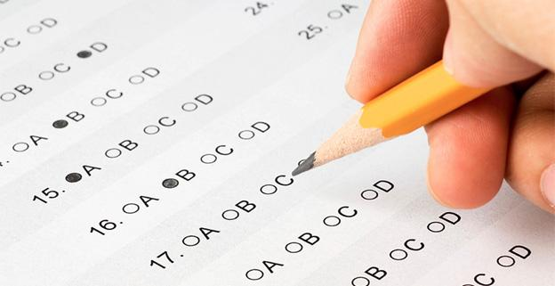 Get Ready for This: AP Exams