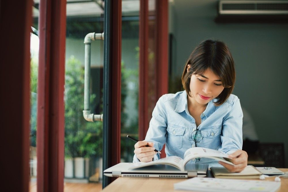 Key Tips On How To Prepare Yourself Mentally Ready For Your Big Exams-1