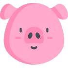 The Pig: what to expect in 2019