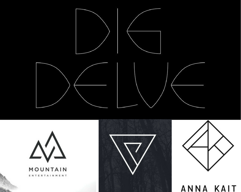 15 Logo Design Trends Every Designer Should Follow in 2017-13