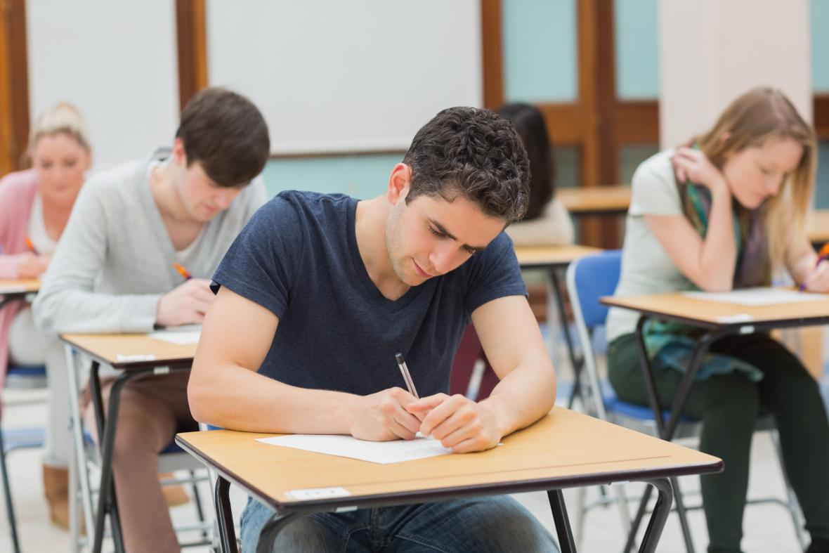 How to Write a SAT Essay?-1