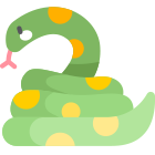 The Snake: what to expect in 2019