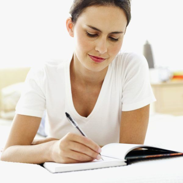 The Best Ways to Take Notes