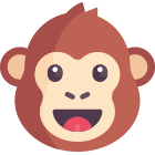 The Monkey: what to expect in 2019