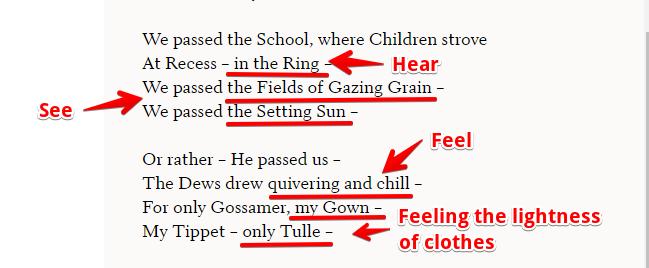 How to Analyze a Poem?-2
