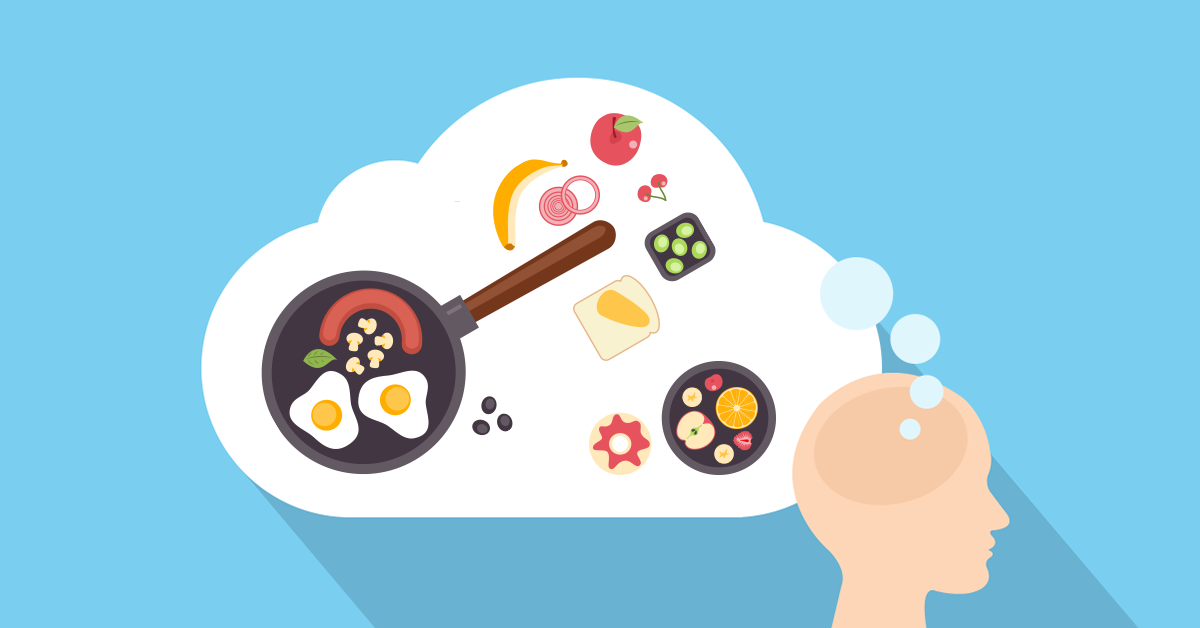 Brainy Food: What to Eat During the Exam Season-1