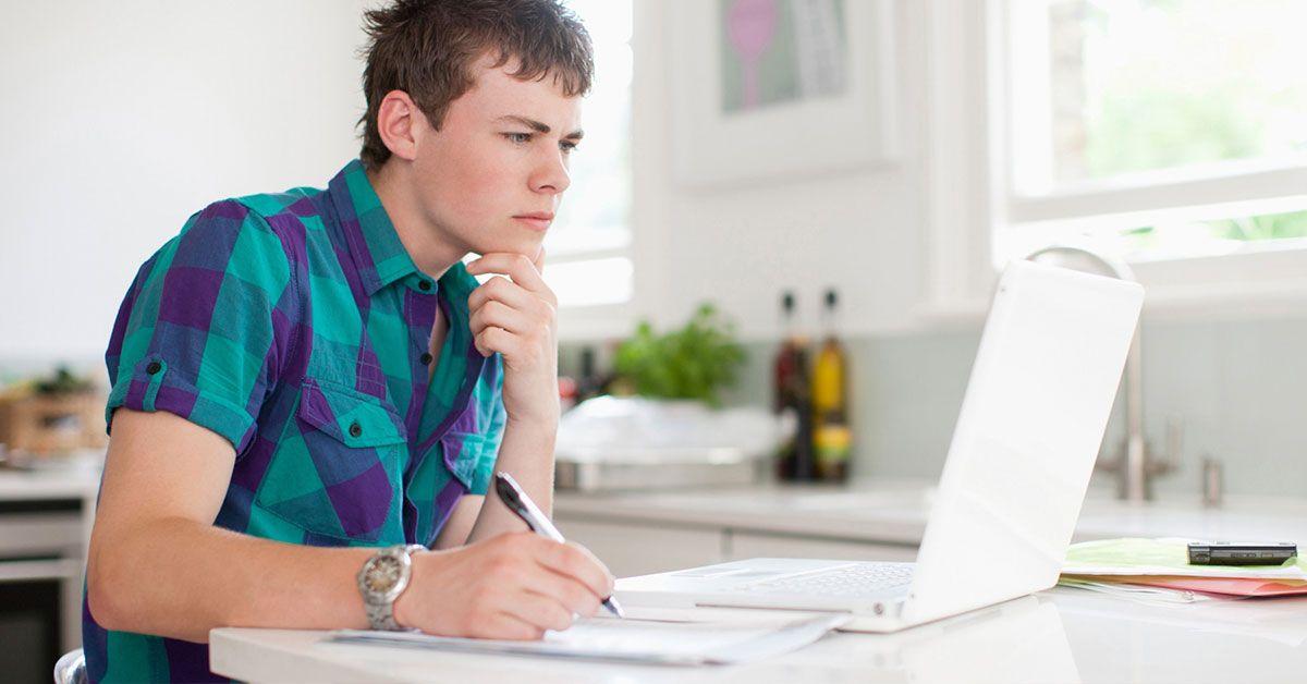 How to Write a Comparison Essay?-1