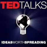 10 Must-Watch TED Talks for Students Before Starting a Career