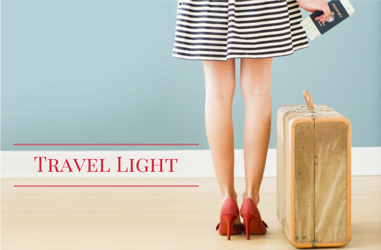 How to Travel Light Without Heavy Costs-1