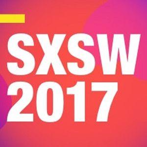 SXSWedu 2017: Key Topics that Concern Every Student