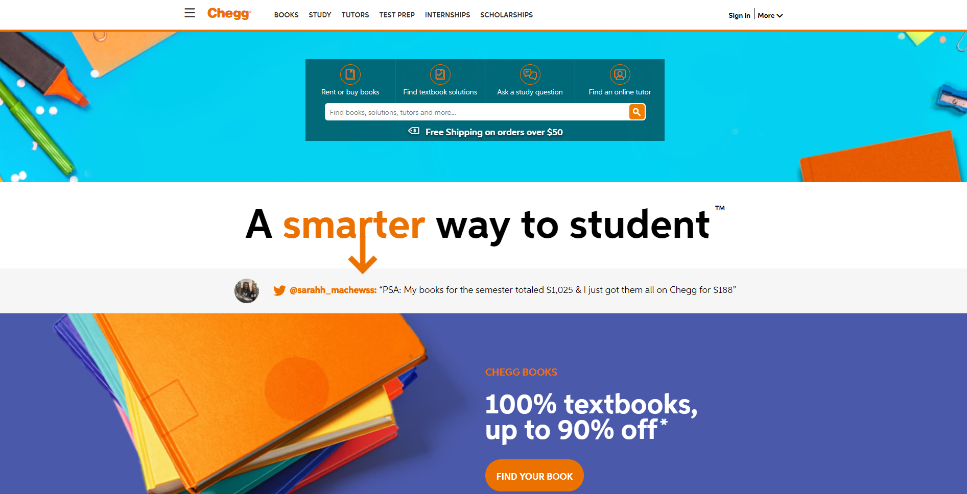 Free Quality Essays Today – The StudentShare reviews that make it top notch-3