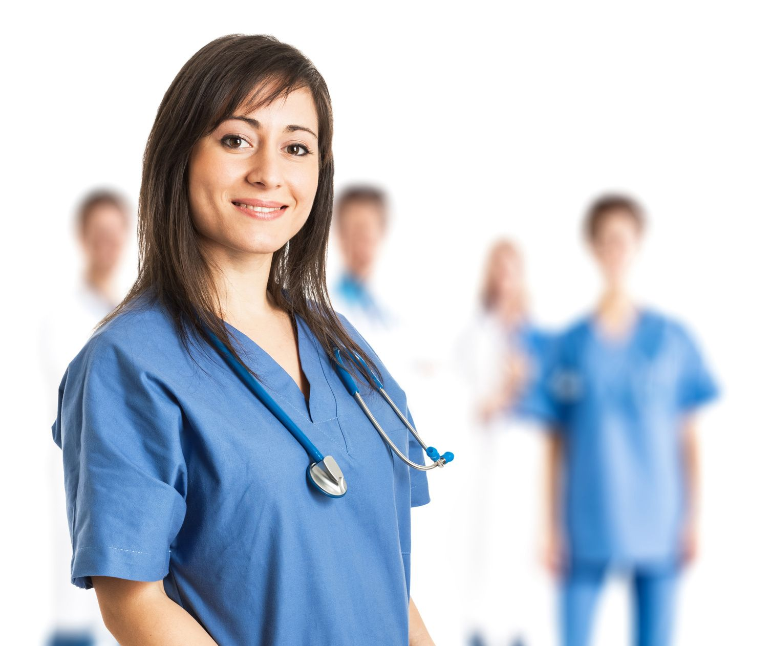 Benefits of Obtaining a Medical Degree