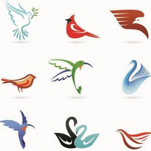 15 Logo Design Trends Every Designer Should Follow in 2017