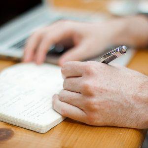 How to Write an Impressive Descriptive Essay