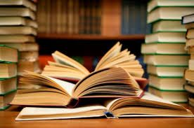 Basic Research Tips for Academic Writing