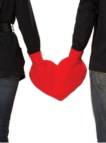 Valentine's Day:  14 craziest gifts for 14th of February-3