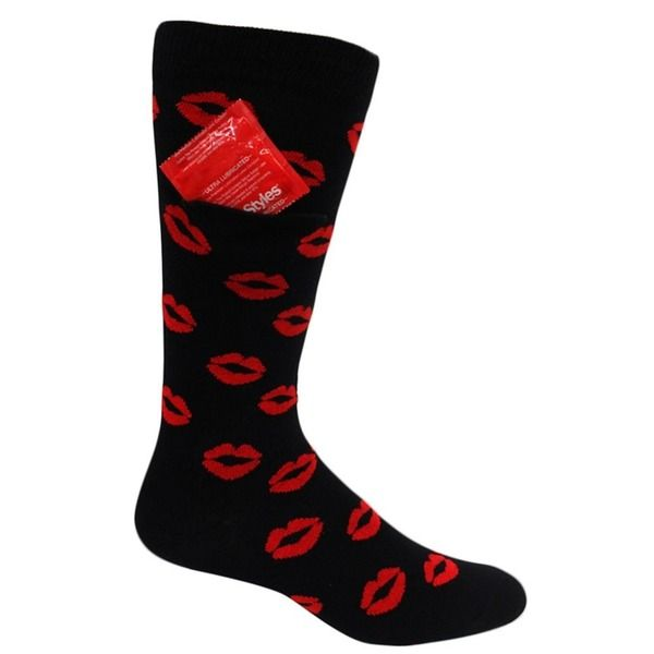 Valentine's Day:  14 craziest gifts for 14th of February-14