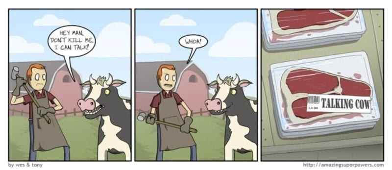 20+ most hilarious short comics-4