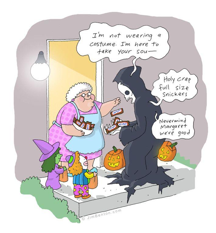20+ most hilarious short comics-2