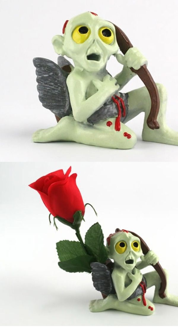 Valentine's Day: 14 craziest gifts for 14th of February-9