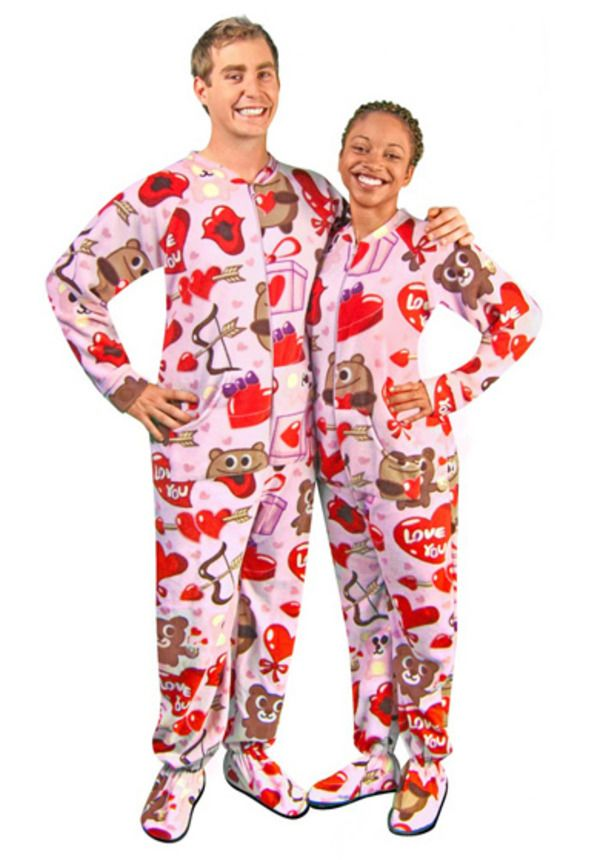 Valentine's Day:  14 craziest gifts for 14th of February-13