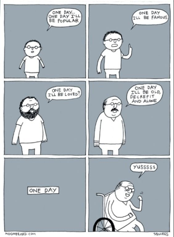 20+ most hilarious short comics-17