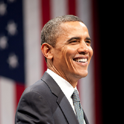 President Obama Is Sure in the Importance of Up-Dating US Schools