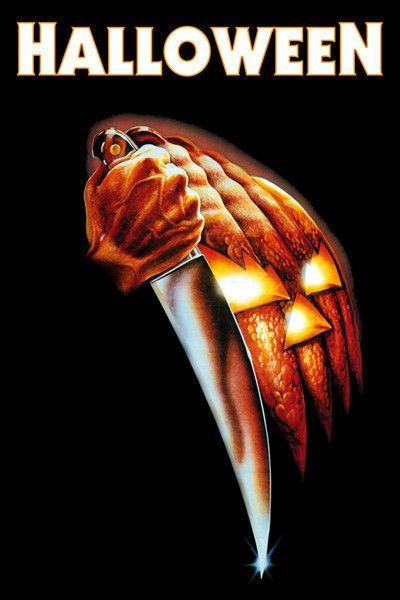 TOP 5 Best Halloween Movies