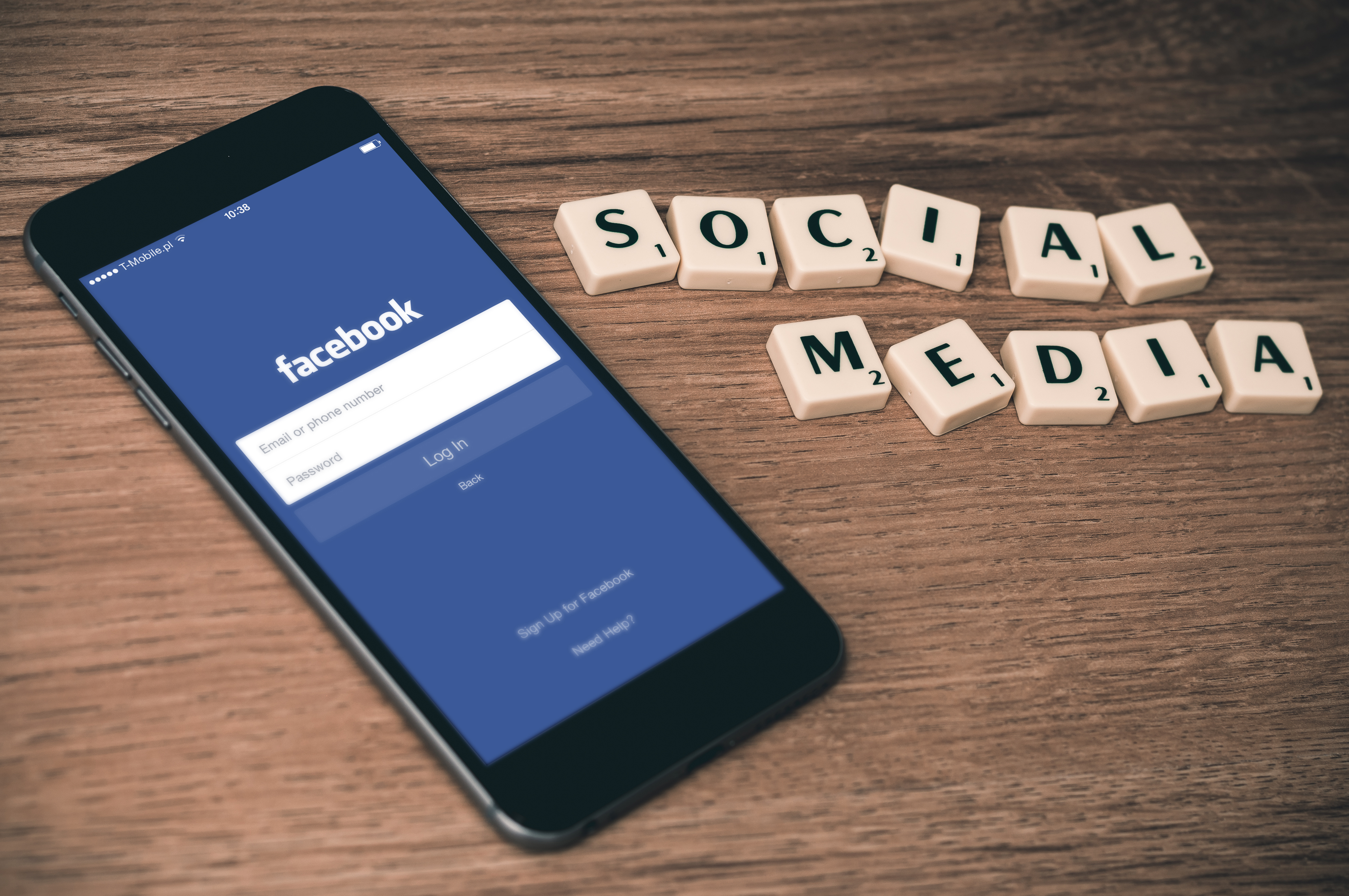 How to Avoid the Three Most Terrible Ways Social Media Can Harm Your Business
