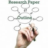 9 Step Research Paper Writing Guide
