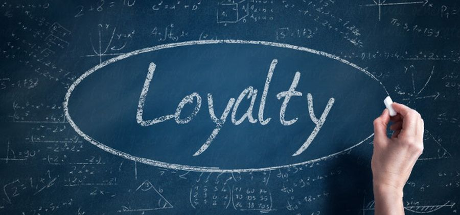 5 Great Examples of Customer Loyalty Programs Every Brand Can Implement Today-1