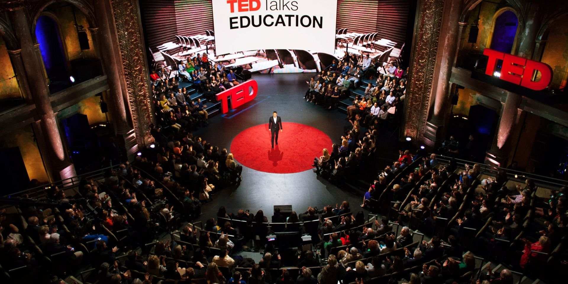 10 Must-Watch TED Talks for Students Before Starting a Career-1