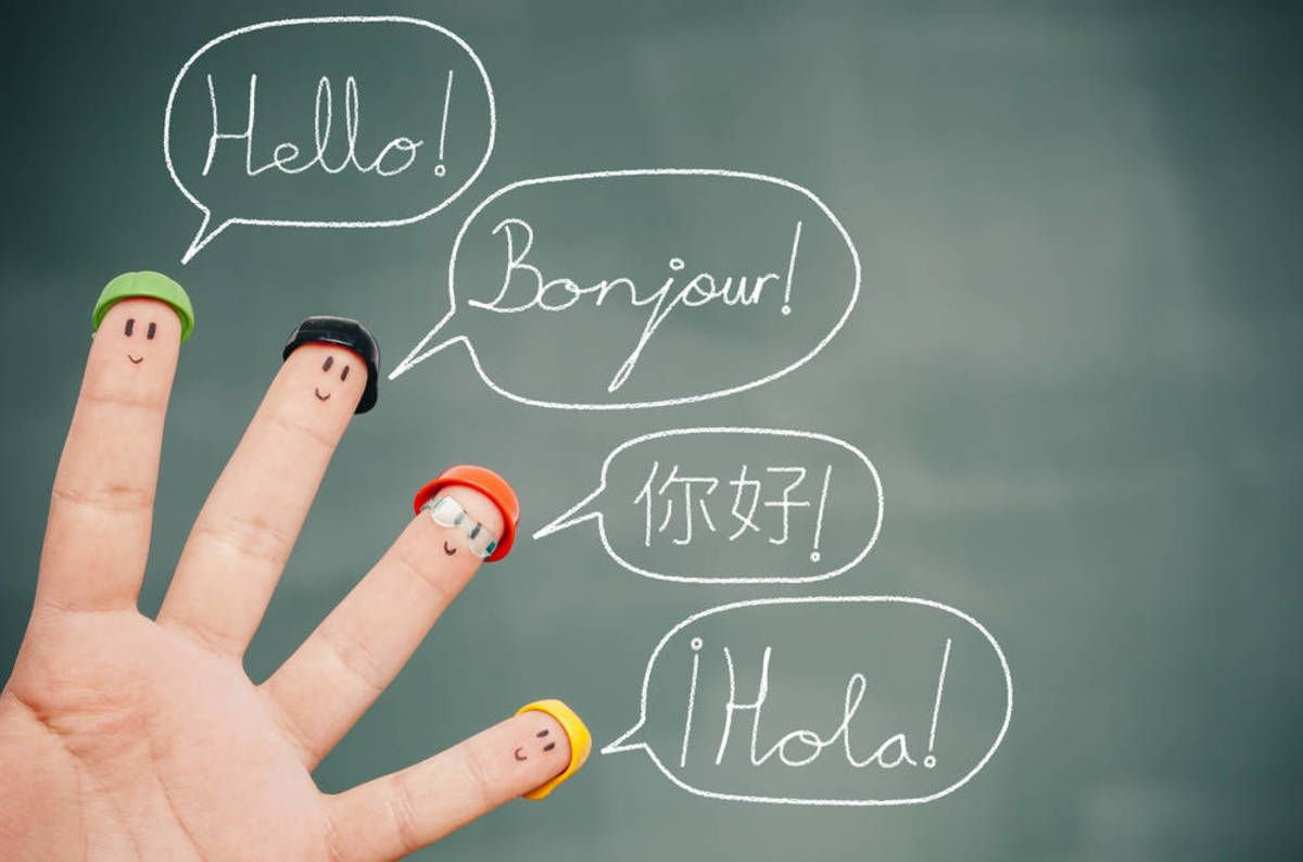 How to Study Any Language on Your Own?-1