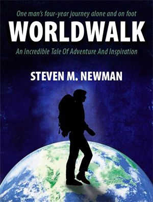Top 10 books on traveling and adventures-10
