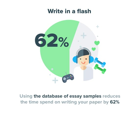 Write in a flash - StudentShare