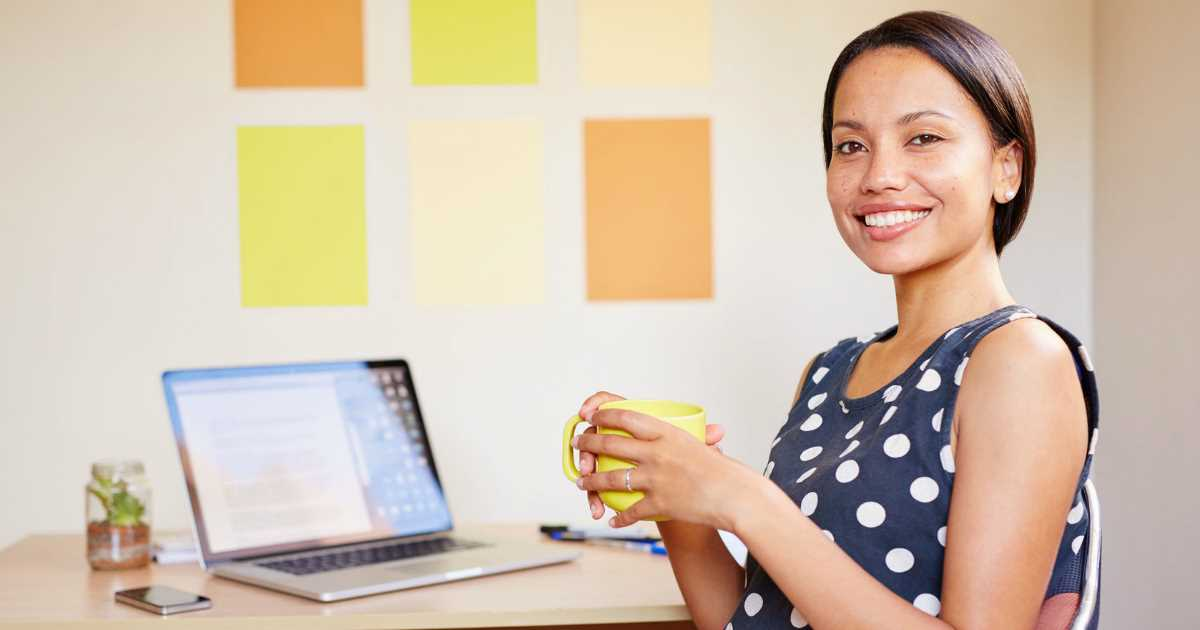 6 Reasons Why You Should Choose a Freelance Career after Graduation-1