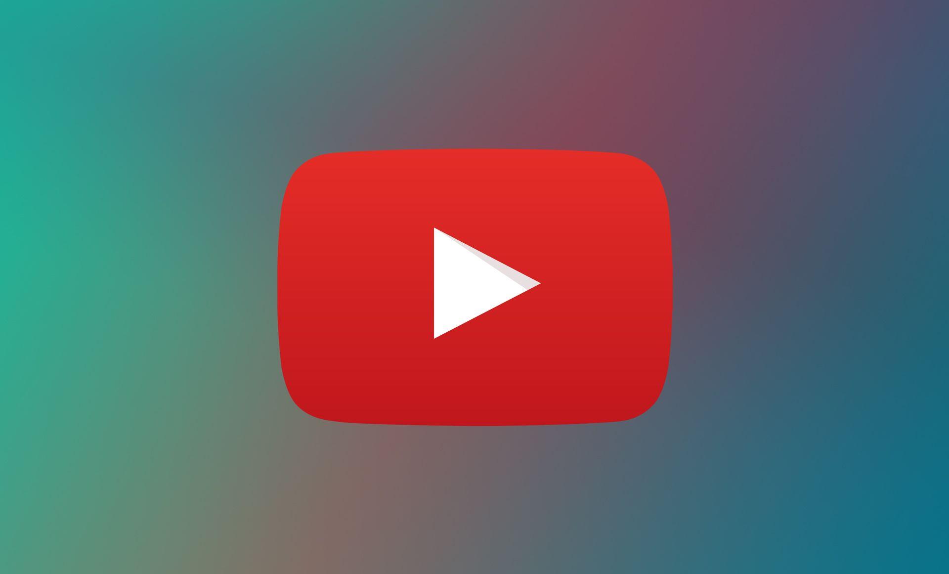 What's New: 5 Peak YouTube Videos of the Week
