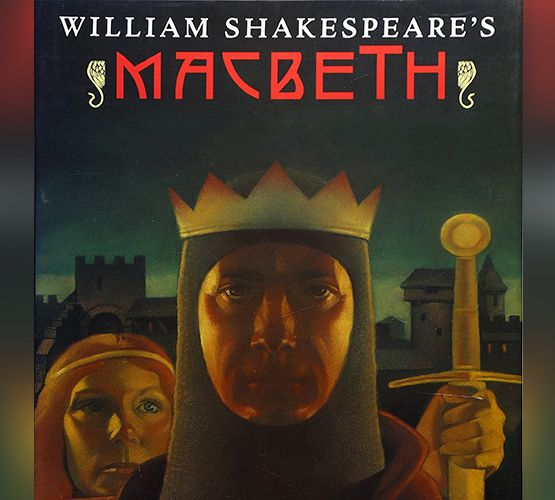Macbeth Study Guide: Characters Analysis: Macduff, King Duncan