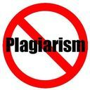 Best plagiarism killers: how to complete a unique paper out of a free sample?