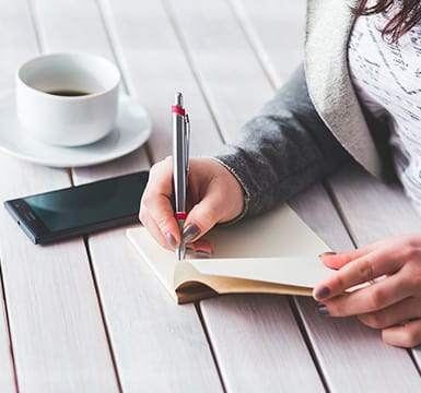 Different Types of Essays with Examples - Ultimate Guide To Master Essay Writing: Admission/Application Essay