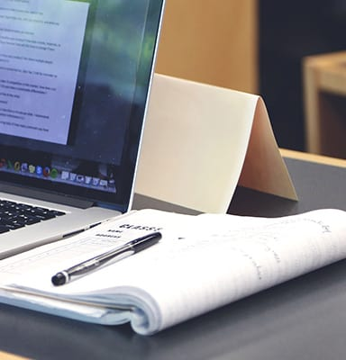 Different Types of Essays with Examples - Ultimate Guide To Master Essay Writing: Descriptive Essay