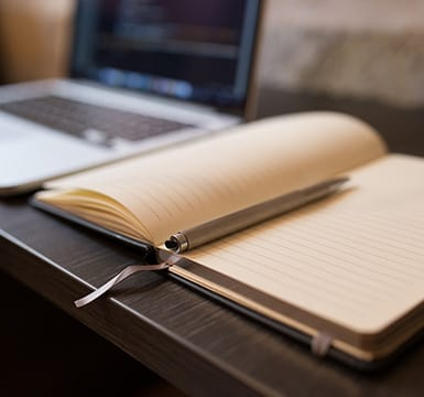 Different Types of Essays with Examples - Ultimate Guide To Master Essay Writing: Scholarship Essay